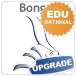 bongo-edu-update