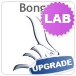 bongo-lab-update