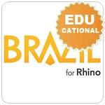 brazil-edu