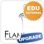 flamingo-edu-update