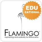 flamingo-edu