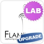 flamingo-lab-update