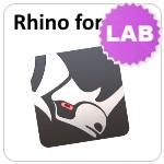 macrhino-lab