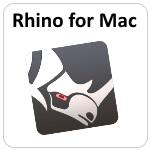 macrhino