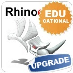 rhino-edu-update