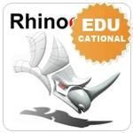 rhino-edu