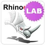 rhino-lab