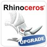 rhino-update